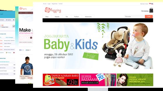sales-image-2baru